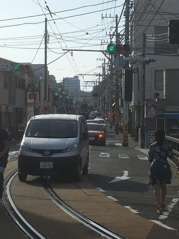 f:id:tatsuyakawakami:20180616175510j:plain