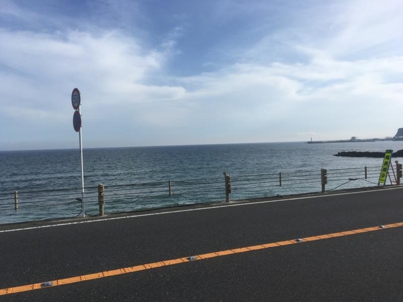 f:id:tatsuyakawakami:20180616175941j:plain