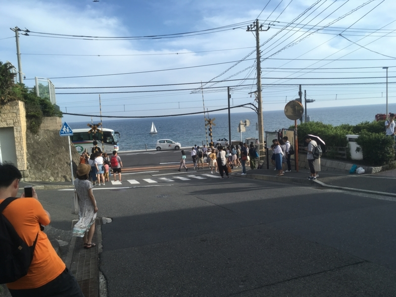 f:id:tatsuyakawakami:20180616180553j:plain