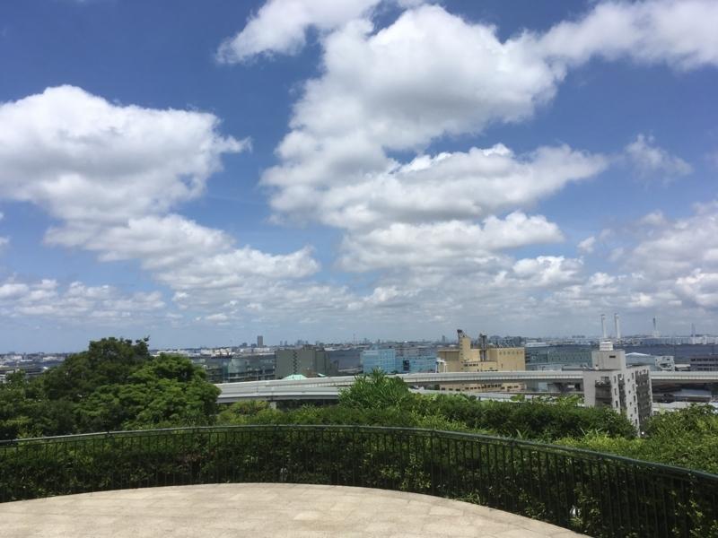 f:id:tatsuyakawakami:20180618184352j:plain