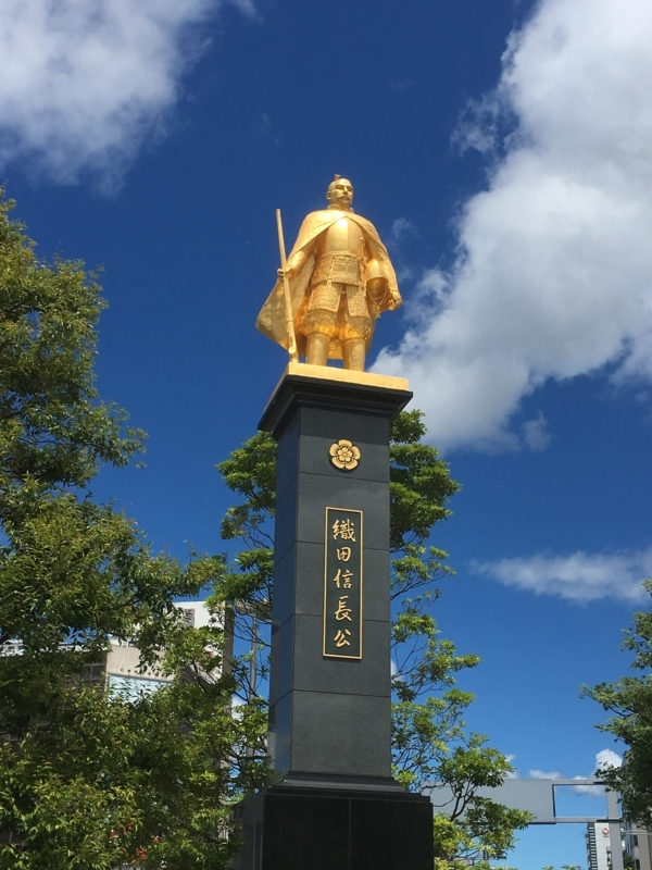 f:id:tatsuyakawakami:20180811181734j:plain