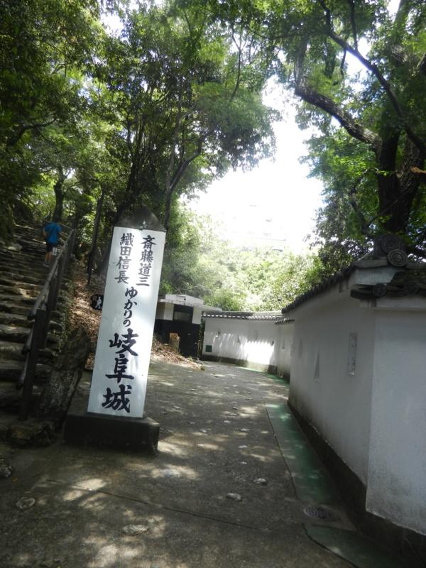 f:id:tatsuyakawakami:20180811202204j:plain