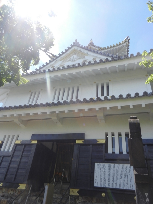f:id:tatsuyakawakami:20180811221203j:plain