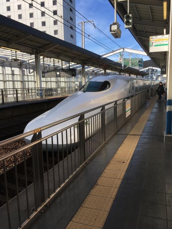f:id:tatsuyakawakami:20180819184930j:plain