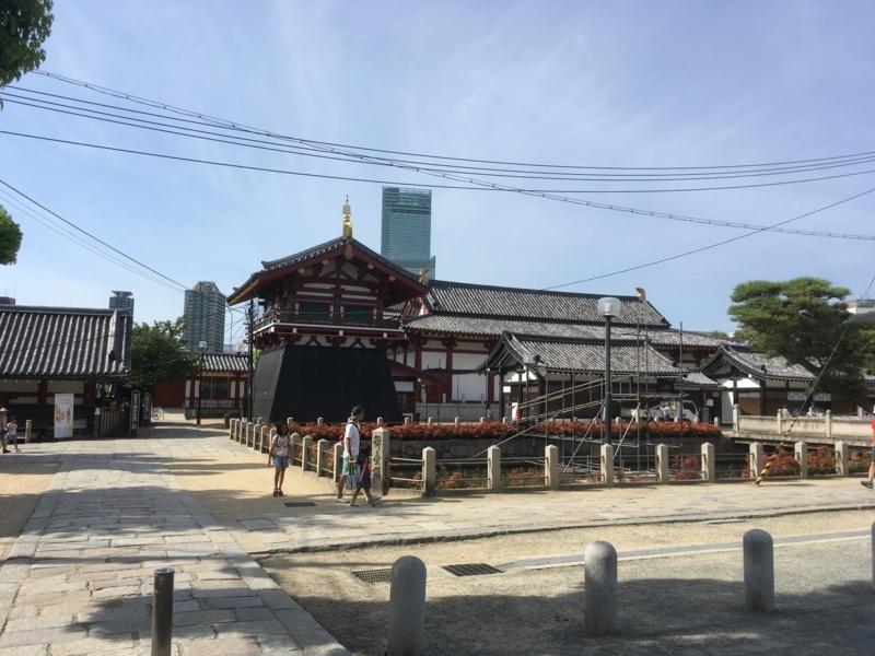 f:id:tatsuyakawakami:20180819185730j:plain
