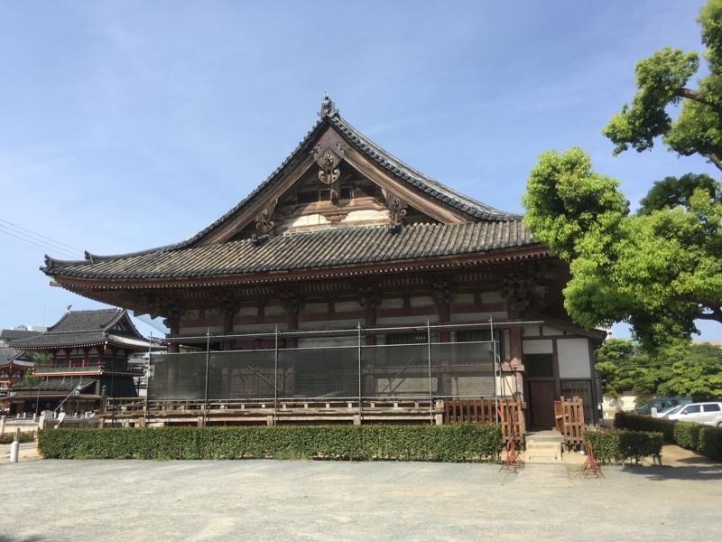 f:id:tatsuyakawakami:20180819185740j:plain