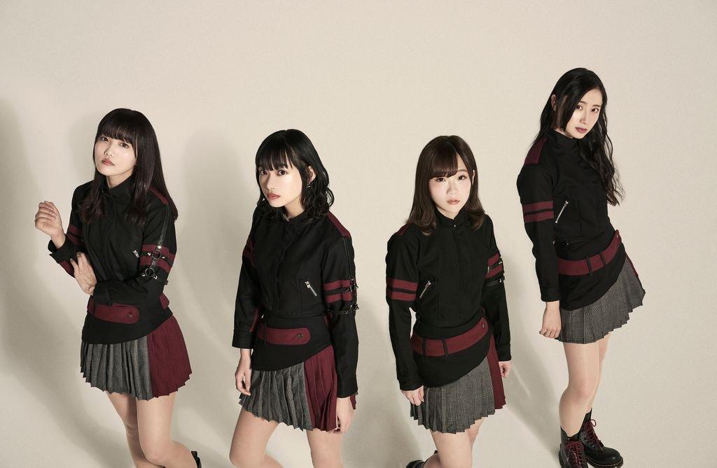 f:id:tatsuyakawakami:20180823221315j:plain