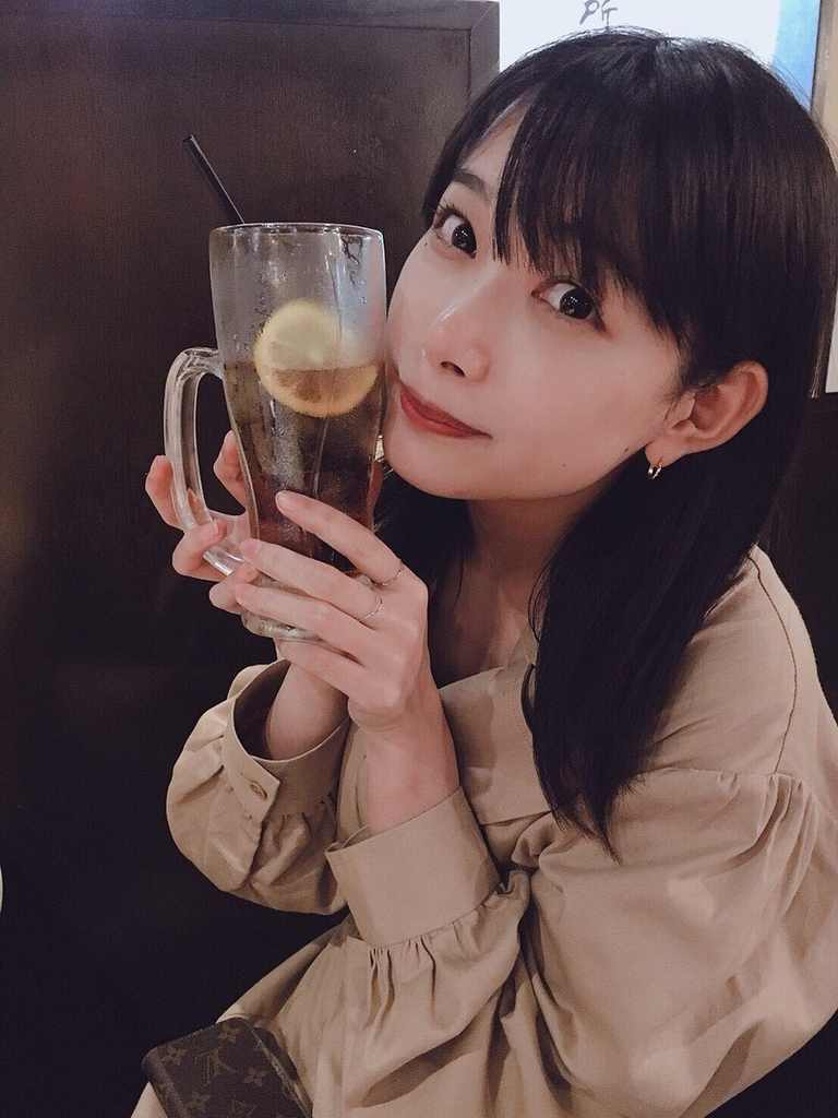 f:id:tatsuyakawakami:20180912184002j:plain
