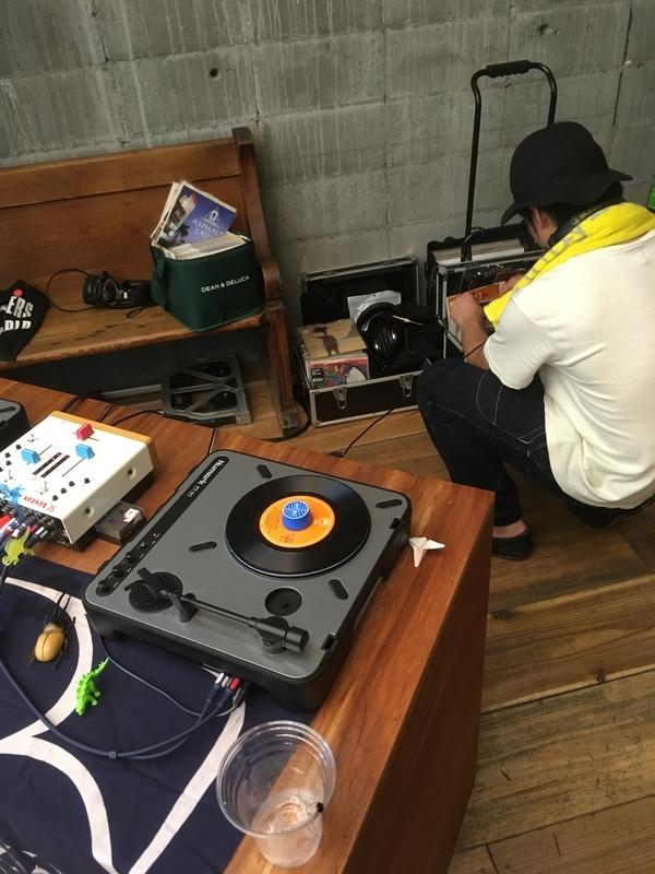 f:id:tatsuyakawakami:20180921104152j:plain