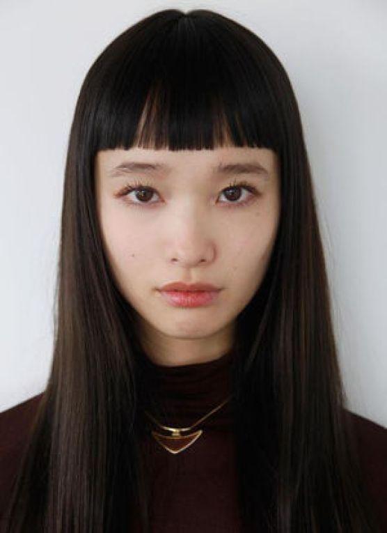 f:id:tatsuyakawakami:20181011173826j:plain