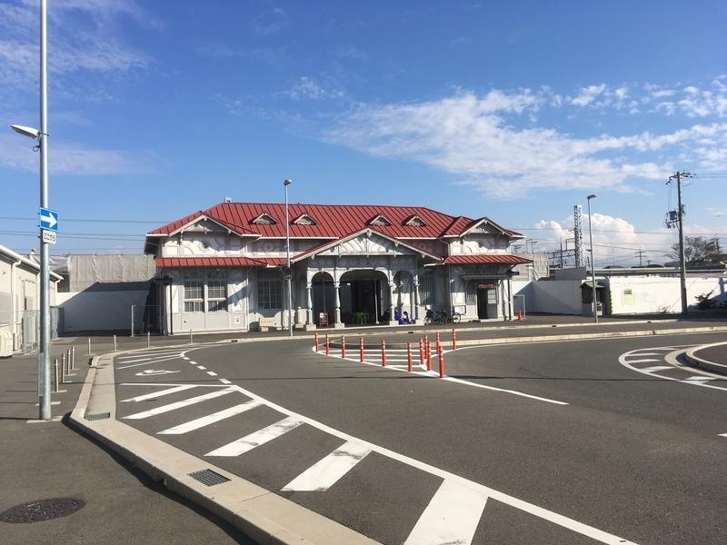 f:id:tatsuyakawakami:20181020181824j:plain