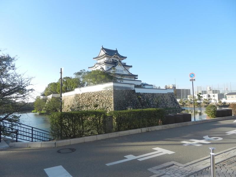 f:id:tatsuyakawakami:20181020183549j:plain