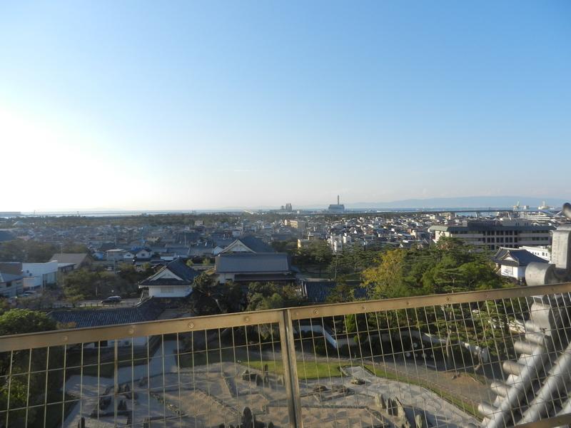 f:id:tatsuyakawakami:20181020183947j:plain