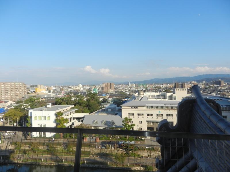 f:id:tatsuyakawakami:20181020184007j:plain