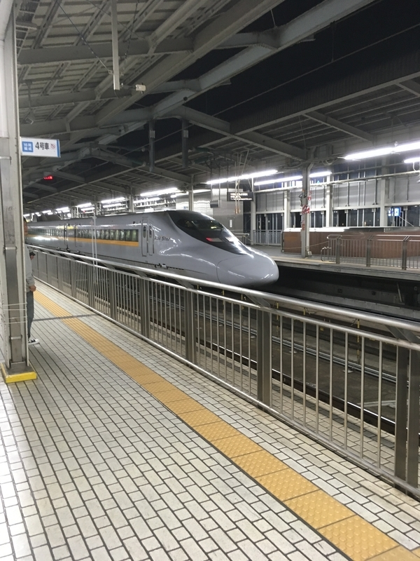 f:id:tatsuyakawakami:20181020184926j:plain