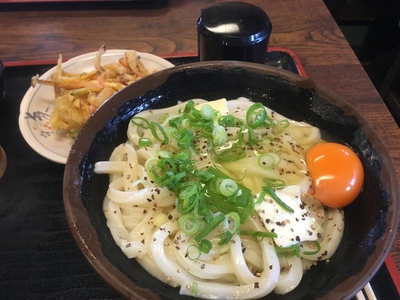f:id:tatsuyakawakami:20181026184323j:plain