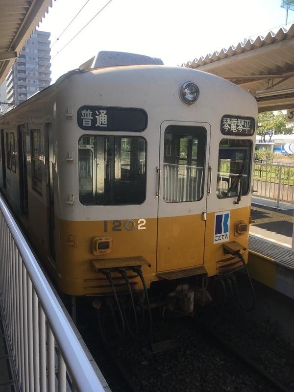 f:id:tatsuyakawakami:20181026184343j:plain