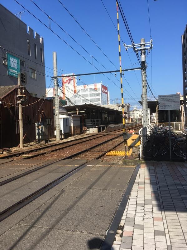 f:id:tatsuyakawakami:20181026185447j:plain
