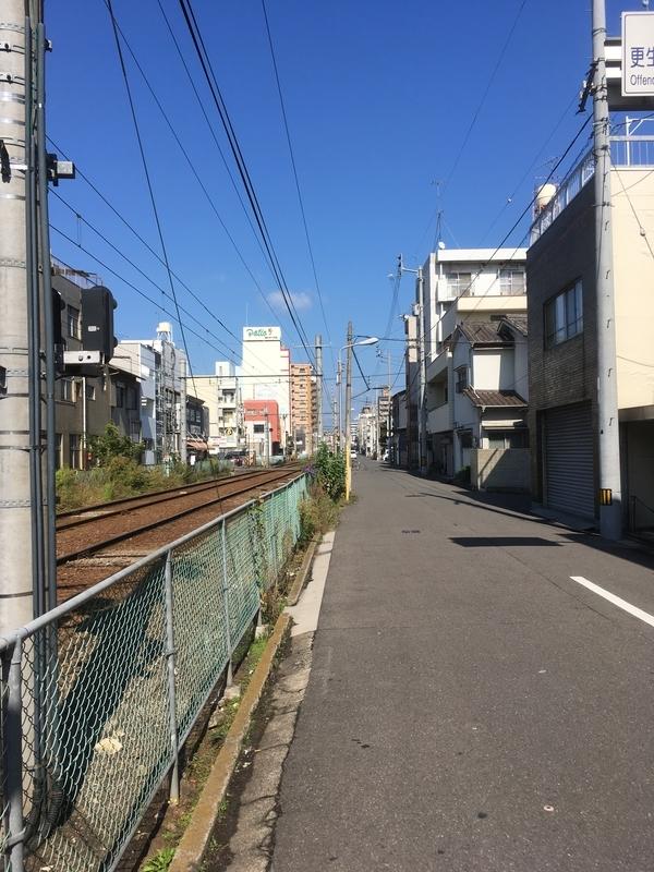 f:id:tatsuyakawakami:20181026185458j:plain
