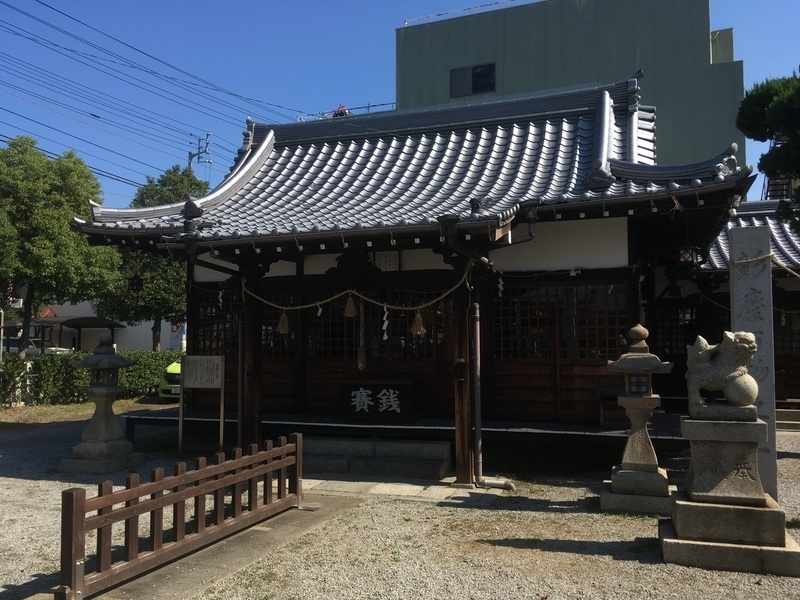 f:id:tatsuyakawakami:20181026185508j:plain