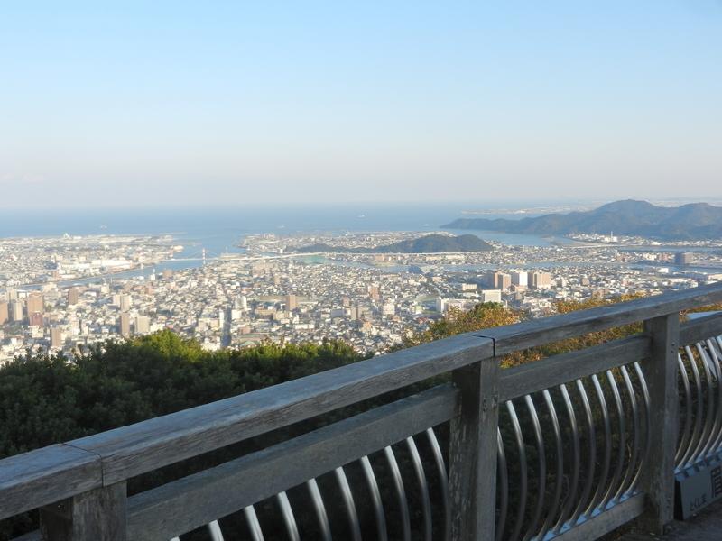f:id:tatsuyakawakami:20181028180841j:plain