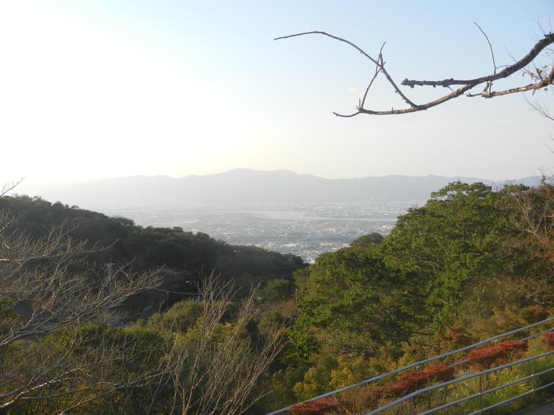 f:id:tatsuyakawakami:20181028181947j:plain