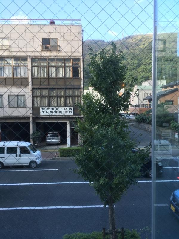 f:id:tatsuyakawakami:20181028182845j:plain