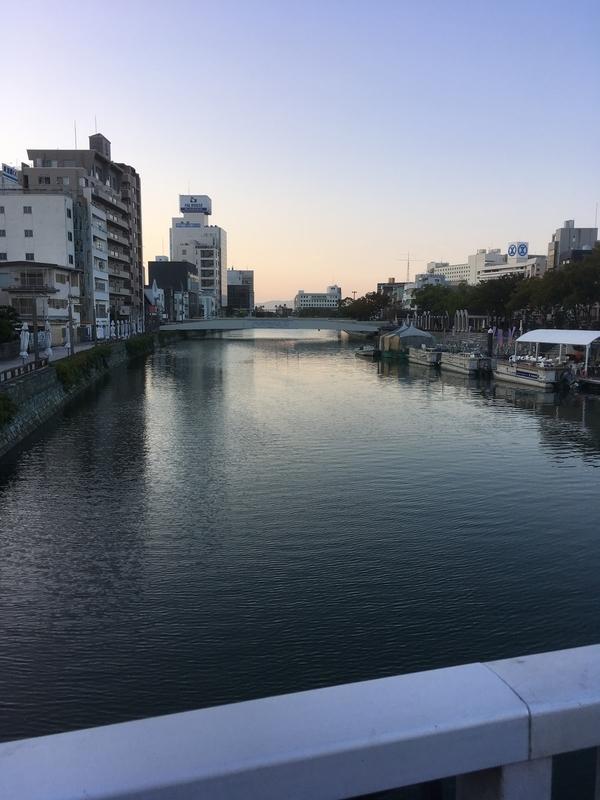 f:id:tatsuyakawakami:20181028182919j:plain