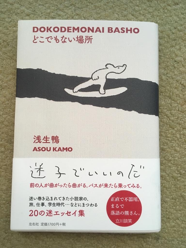 f:id:tatsuyakawakami:20181103122035j:plain