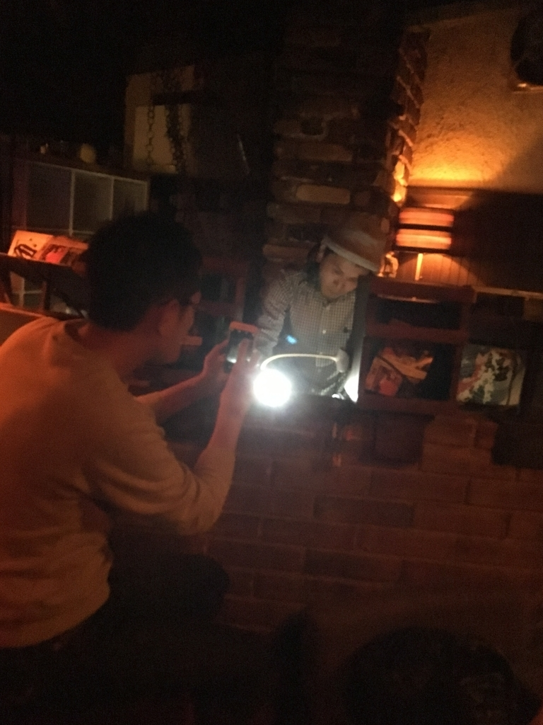 f:id:tatsuyakawakami:20181105174851j:plain