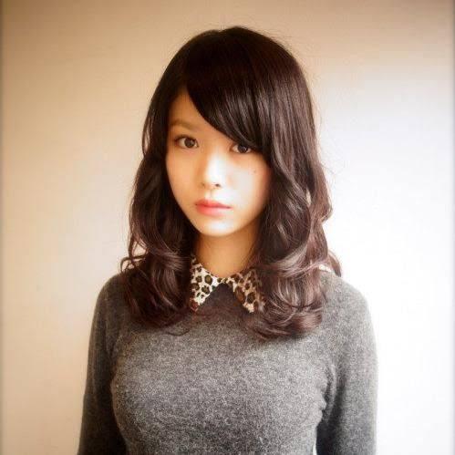 f:id:tatsuyakawakami:20181121223404j:plain