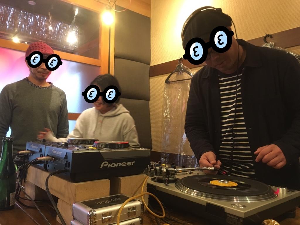 f:id:tatsuyakawakami:20190220163110j:plain
