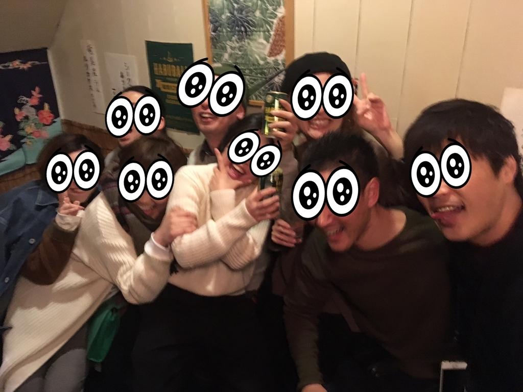 f:id:tatsuyakawakami:20190220163229j:plain