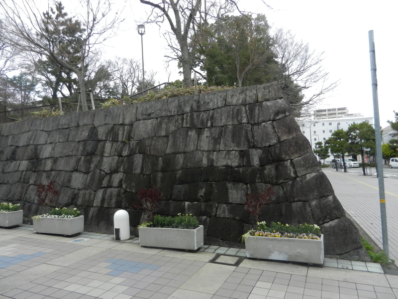 f:id:tatsuyakawakami:20190308182726j:plain