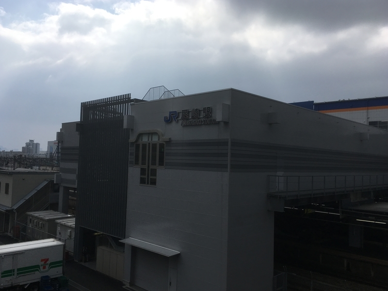 f:id:tatsuyakawakami:20190308182736j:plain