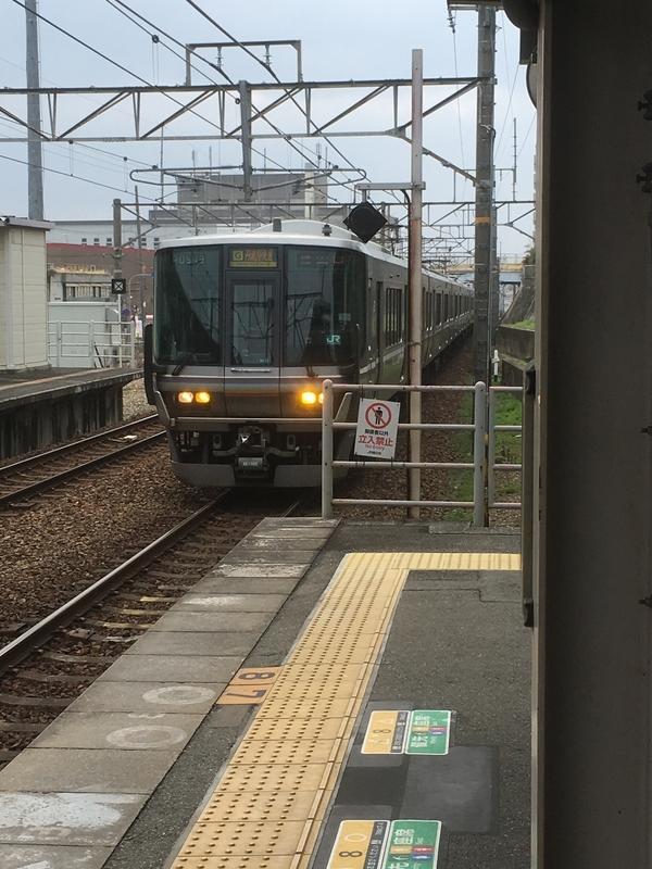 f:id:tatsuyakawakami:20190308184008j:plain