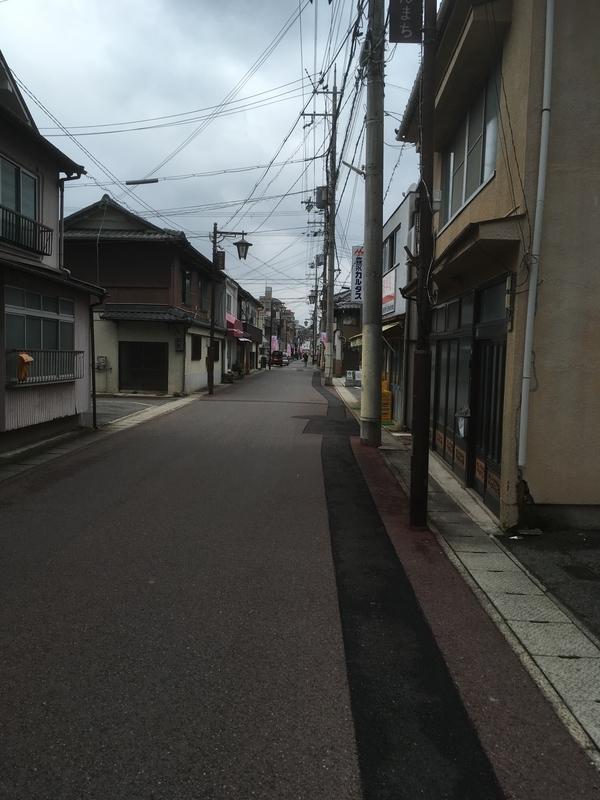 f:id:tatsuyakawakami:20190308184618j:plain