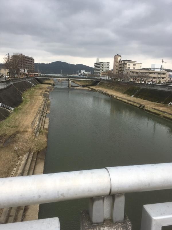 f:id:tatsuyakawakami:20190308184629j:plain