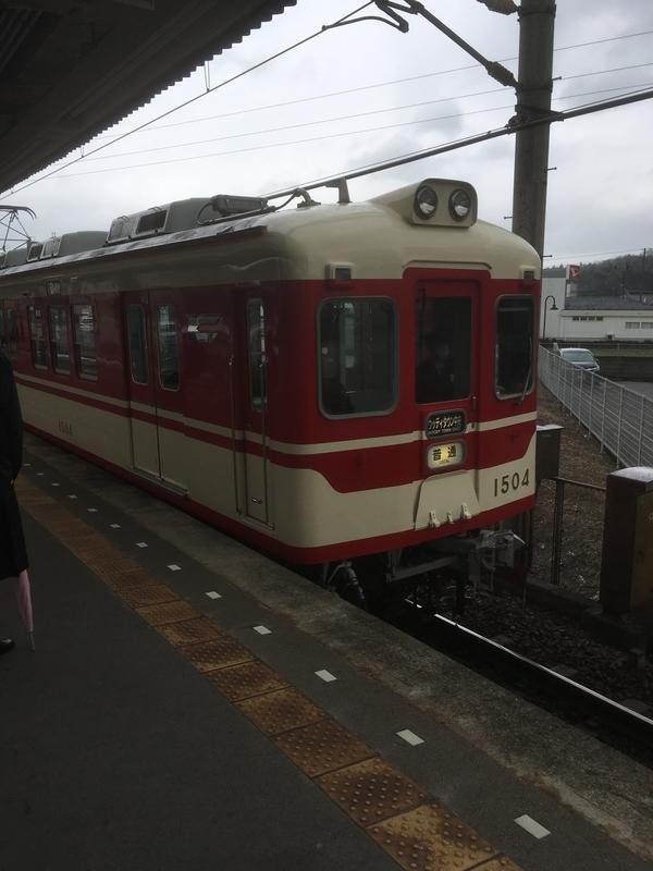 f:id:tatsuyakawakami:20190308185219j:plain
