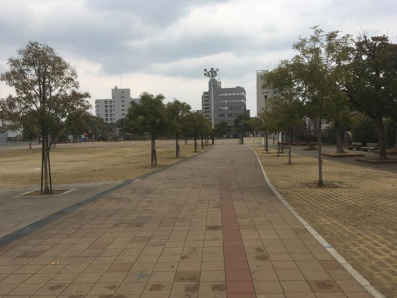 f:id:tatsuyakawakami:20190311132254j:plain