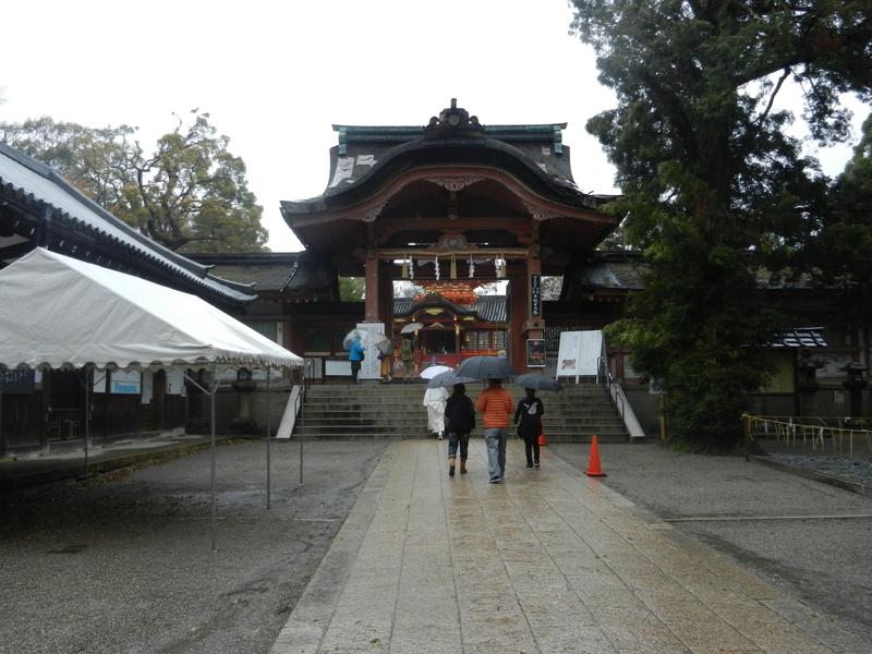 f:id:tatsuyakawakami:20190418120746j:plain