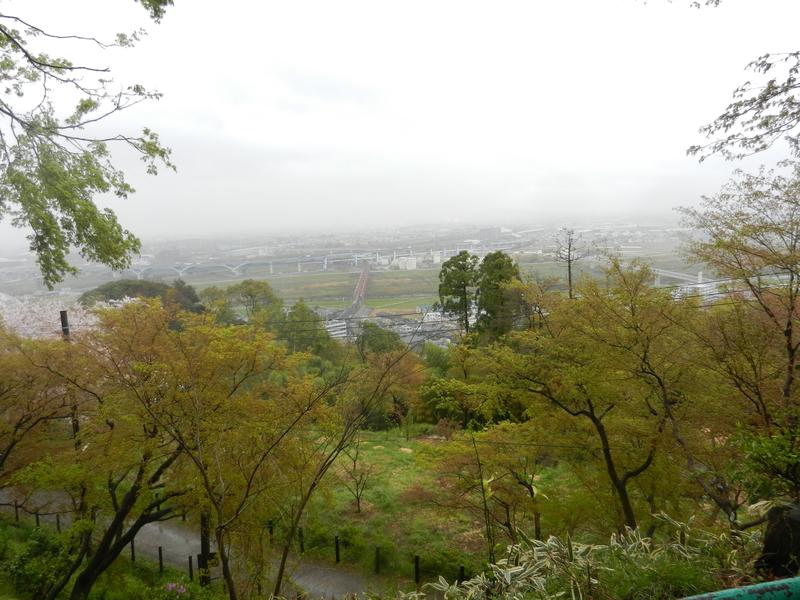 f:id:tatsuyakawakami:20190418121714j:plain