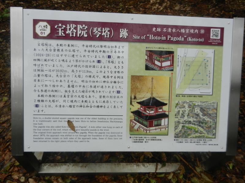 f:id:tatsuyakawakami:20190418121722j:plain
