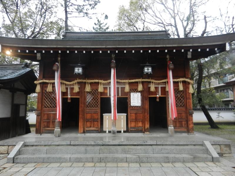 f:id:tatsuyakawakami:20190418135315j:plain