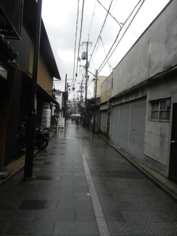 f:id:tatsuyakawakami:20190418150155j:plain