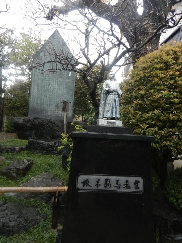 f:id:tatsuyakawakami:20190418150205j:plain