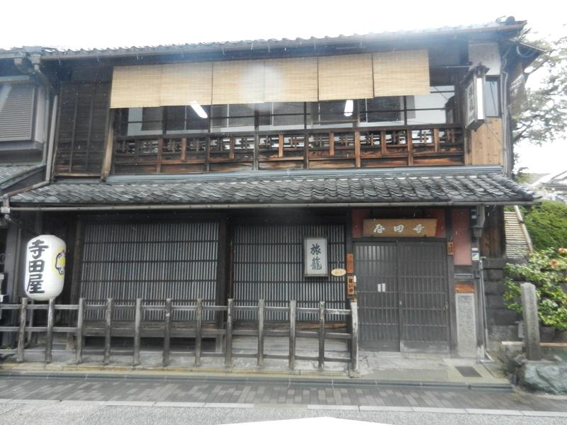 f:id:tatsuyakawakami:20190418150214j:plain