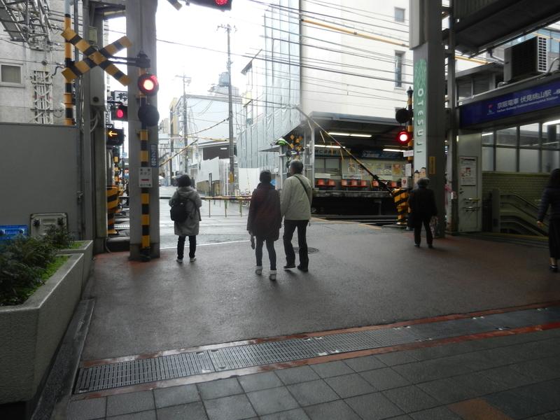 f:id:tatsuyakawakami:20190418150721j:plain