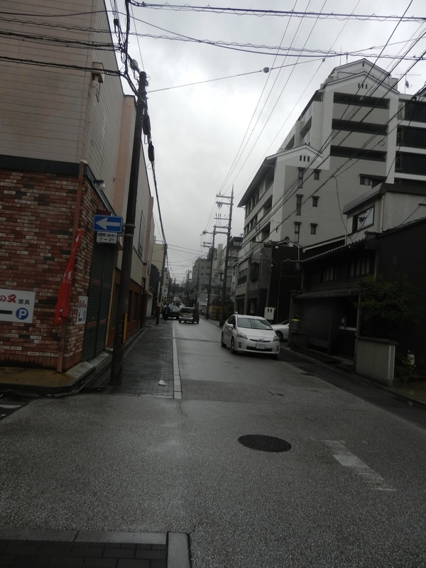 f:id:tatsuyakawakami:20190418150734j:plain