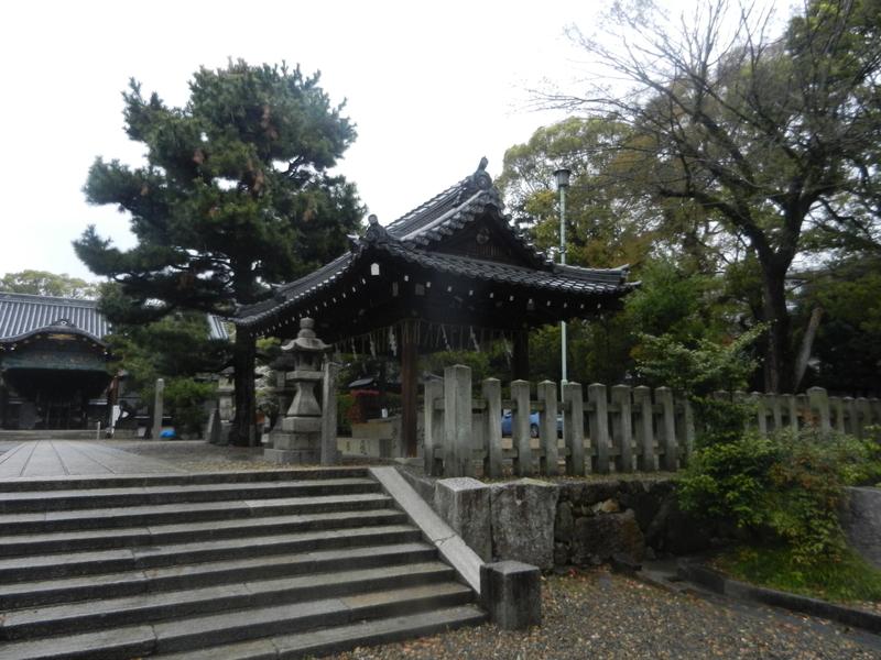 f:id:tatsuyakawakami:20190418151015j:plain